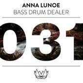 Bass Drum Dealer (B.D.D) de Anna Lunoe