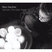 Genesis (The Early Years) de Various Artists