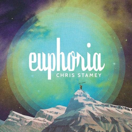 Euphoria by Chris Stamey