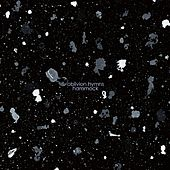 Oblivion Hymns (Deluxe Edition) de Hammock