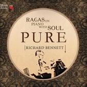 Pure by Richard Bennett
