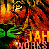 Jah Works de Various Artists
