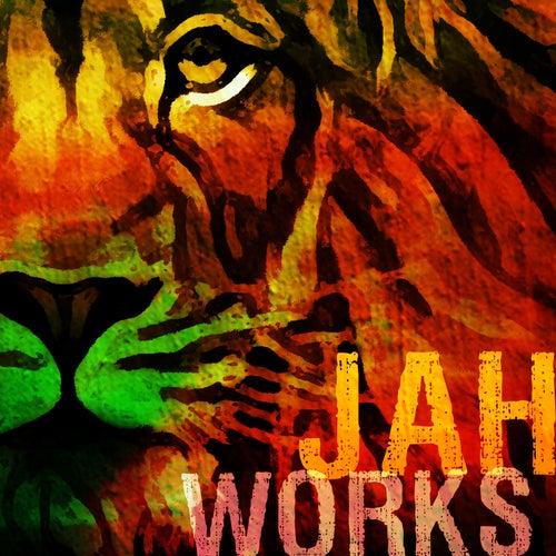 Jah Works de Various Artists