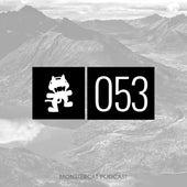 Monstercat Podcast EP. 053 by Monstercat