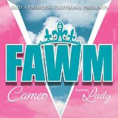 Fawm (feat. Lady) by Cameo