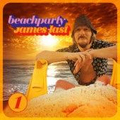 Beachparty de James Last