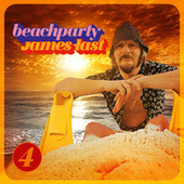 Beachparty von James Last
