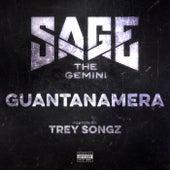 Guantanamera von Sage The Gemini