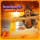 Beachparty de James Last