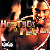 How To Be A Player de Various Artists