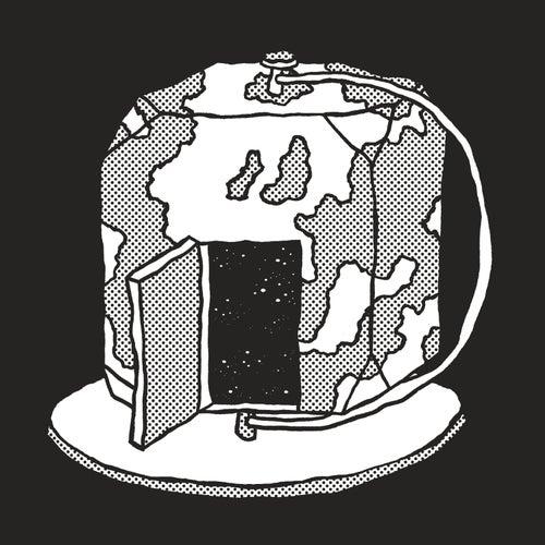 La Home Box by Laurent Garnier