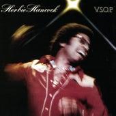 V.S.O.P. (Live) de Herbie Hancock