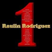 1 de Raulin Rodriguez