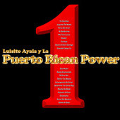 1 by Puerto Rican Power
