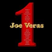 1 de Joe Veras