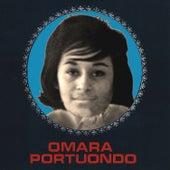 Omara Portuondo de Omara Portuondo