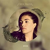 Erde von Clara Louise