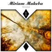 Ndixolele de Miriam Makeba