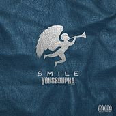 Smile by Youssoupha