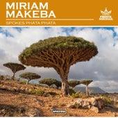 Spokes Phata Phata de Miriam Makeba