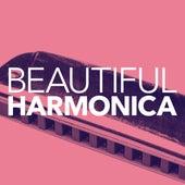 Beautiful Harmonica von Toots Thielemans
