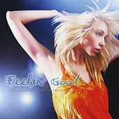 Feelin' Good de Various Artists