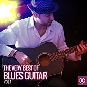 The Very Best of Blues Guitar, Vol. 1 von Various Artists