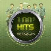 Hits 100% The Trammps de The Trammps