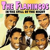 In the Still of the Night de The Flamingos