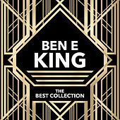 The Best Collection de Ben E. King