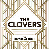 The Best Collection de The Clovers