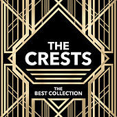 The Best Collection de The Crests
