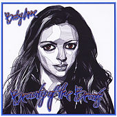 Baby Anne: Beauty of the Beats von Various Artists