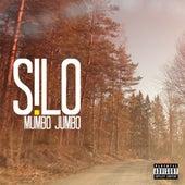 Mumbo Jumbo by Slo
