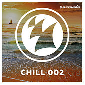 Armada Chill 002 di Various Artists