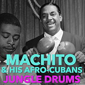 Jungle Drums by Machito