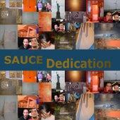 Dedication de Sauce