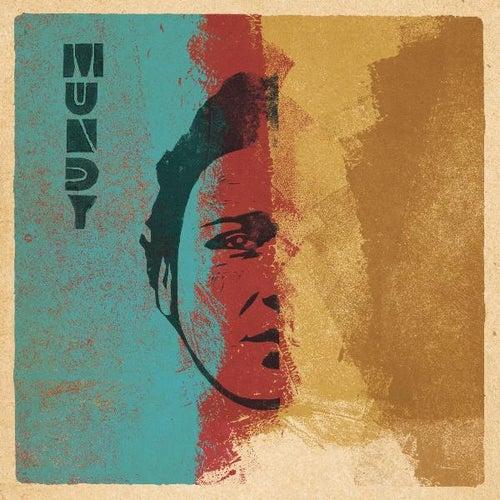 Mundy by Mundy