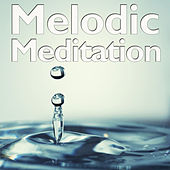 Melodic Meditation von Various Artists