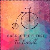 Back To The Future von The Fireballs