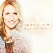 God of Every Story de Laura Story