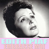 Embrasse Moi by Édith Piaf