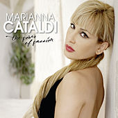 The Power of Passion by Marianna Cataldi