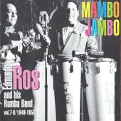 Mambo Jambo: 1949-1950 by Edmundo Ros