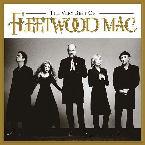 The Very Best Of Fleetwood Mac de Fleetwood Mac
