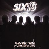 Six13 by Six13