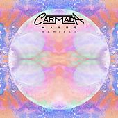 Maybe Remixes von Carmada