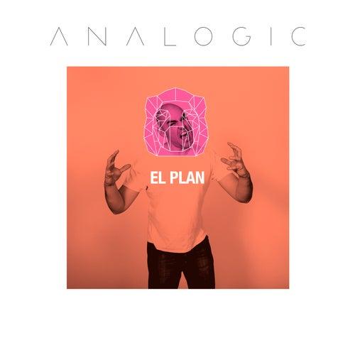 El Plan by Analogic