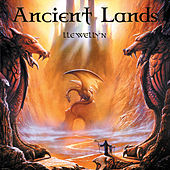 Ancient Lands by Llewellyn