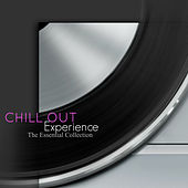 Chill out Experience (The Essential Collection) von Various Artists